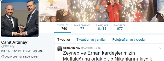 Cahit Altunay-twitter